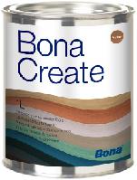 bona-create.png