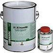 maslo-lobasol-hs-2k-impactoil-color-2-5-kg.jpg
